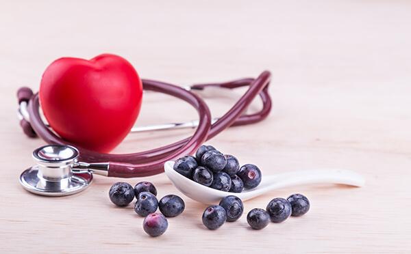 Gesundheitspraxis Wetzlar
