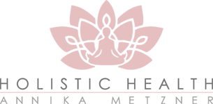 Gesundheitspraxis Metzner